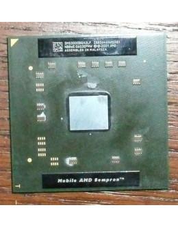 AMD Mobile Sempron 3000+ 1.8Ghz 128K Socket 754