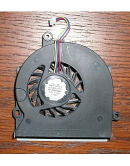 Вентилатор за Toshiba Satellite A300 A305 L300 L305 L355