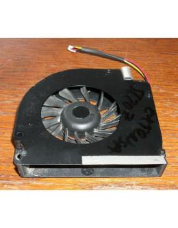 Вентилатор за Acer Extensa 5230 5620z 5630 5630z 7620z TravelMate 5230 5330 5530 5730