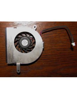 Вентилатор за Toshiba Equium A200 A205 A210 A215 Satellite A200 A210