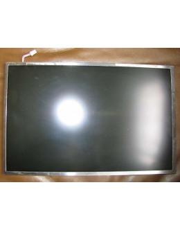 """Матрица 12.1"""" LG.Philips за Лаптоп IBM Thinkpad X30 X31 X32 - СЪС ЗАБЕЛЕЖКА"""