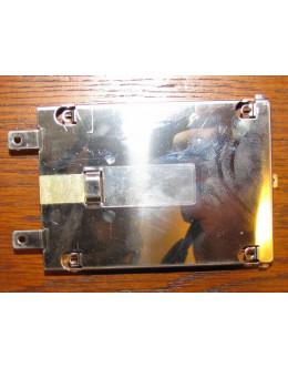 Държач за твърд диск за Acer Aspire 1680