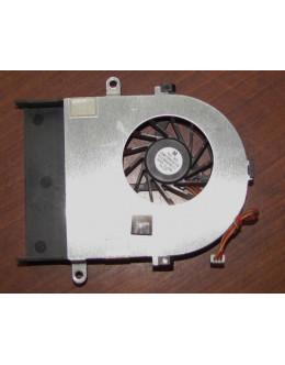 Вентилатор за Toshiba Satellite A100 A105