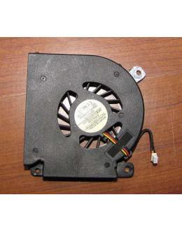 Вентилатор за Acer Aspire 5630 3690 5610 5680